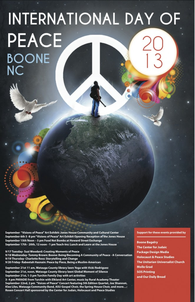 international-day-of-peace-poster2013